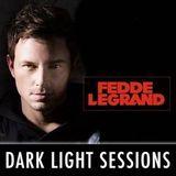 Fedde Le Grand @ Darklight Sessions 311 (Tomorrowland Best Moments Compilation, Belgium)