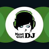 Goyang Dumang - Karin Remix