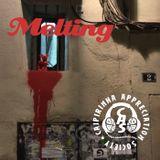 CAS 457 | Melting