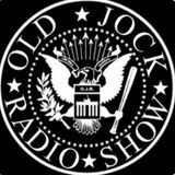 OLD JOCK RADIO with STEVE MASON