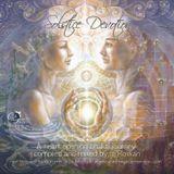 DJ Rowan - Solstice Devotion