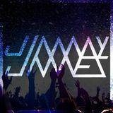 DJ Jimmy James - Electrotech Mix