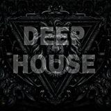 VALENTINE COBBLER - Deep House minimix 2k16.05.01.