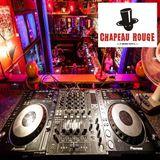 Wez Hall - Live at Chapeau Rouge, Prague 10-07-2016