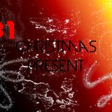 Christmas Present #1