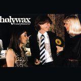 Holywax Loud Pleasures (08.03.17)
