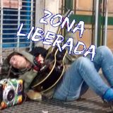 Zona Liberada - Programa #10 - Radio Colmena - 18 de julio 2018 -  PITY