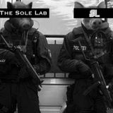 The Sole Lab Episode 5