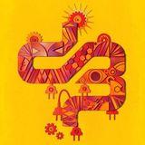 Spitnoise @ Decibel Outdoor Festival 2015