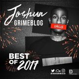 Best Of 2017 (Mix)