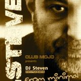 DJ_Steven_Live_From_Mojo_Part_2
