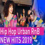 Best of Hot New Hip Hop Urban RnB Mix #89 - Dj StarSunglasses