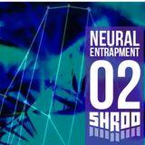 Neural Entrapment 02