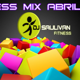ZUMBA ABRIL 2015 DEMO-DJSAULIVAN