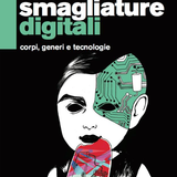 Smagliature digitali | best of