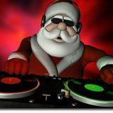 Dub Merry Xmas (December 2012)