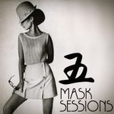 Mask Sessions Vol 5 LIVE MIX