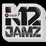 K12 Jamz (Oct 15)