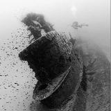 Apaktozys-Deep Dive