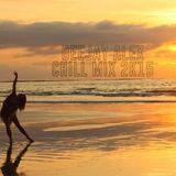 Deejay ALEX - Chill Mix 2K15