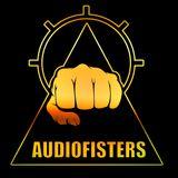 Audiofisters @ Vortex of Consciousness