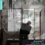 phonanza fm 02032018 Traum Spezial