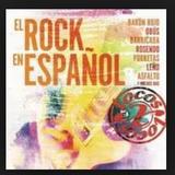 Rock En Espanol Classico- Mana, Caifanes, Los Prisoneros, Enanitos Verdes, Magento, Mikel Erentxun