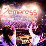 2EMPRESS - Mixtape November 2014
