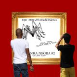 Terzi Guest Mix @ Aranha Negra Show On Rádio Quântica