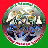 03/24 - Ron Speed - Bi Polar Disc Order