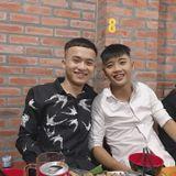 Việt Mix 2018 - Full Track Thái Hoàng - TùngKen Mix