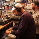 Craig Smith Record Store Day Set
