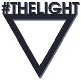 THELIGHT - PromoMix 001