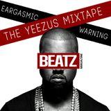 Beatz Magazine - The Yeezus Mixtape