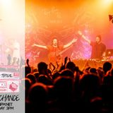 Stereo Typical - Episode 3 Milky Chance