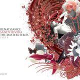 Sandy Rivera - Renaissance The Masters Series part 8 (CD 1) 2006