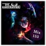 The Egotripper - Mix 153