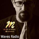 """Dj Medhat Fotouh """"Magic of Music"""" #7"""