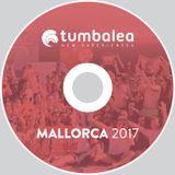 Pablo Escudero - Sesión Tumbalea 2017
