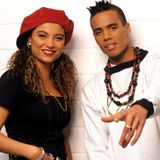 2 Unlimited Mix