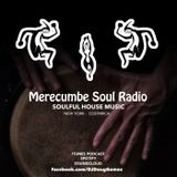 Doug Gomez - Merecumbe Soul Radio Vol. 29