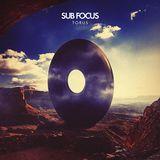 Sub Focus on Torus