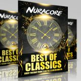 034 | Best of Classics | Nuracore | Real Hardstyle Radio