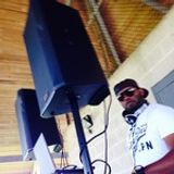 Throwback Hip-Hop/ R&B Mix DJ Mr. Duke