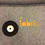 March Fabric Mix