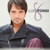 Especial Luis Fonsi