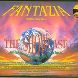 Fantazia 'The Showcase' Tribute Mix Pt II