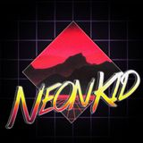Neon Kid#20150224