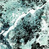 Deemo - Maps