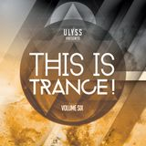 This is trance! - [volume six]